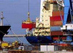 Response to UK-Australia Announcement of Agreement in Principle