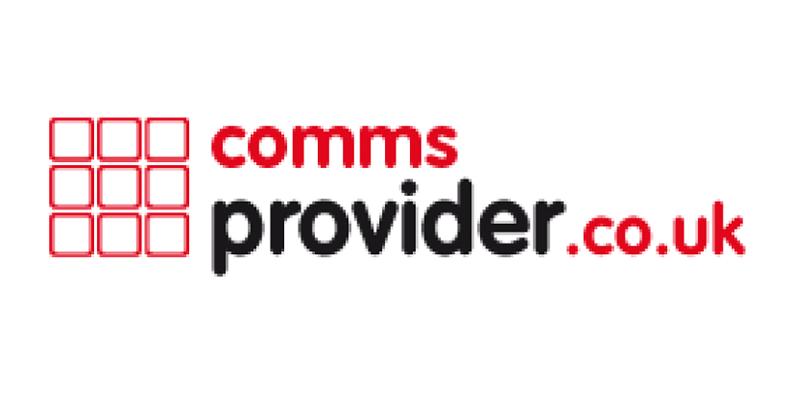 Comms Provider