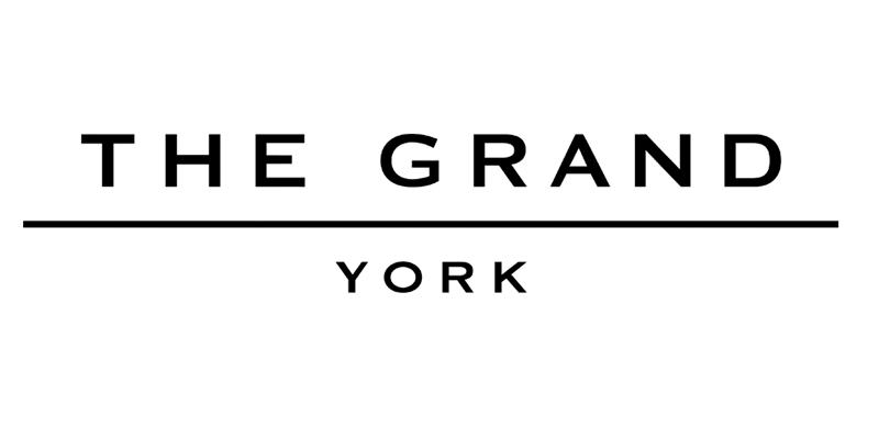 The Grand, York