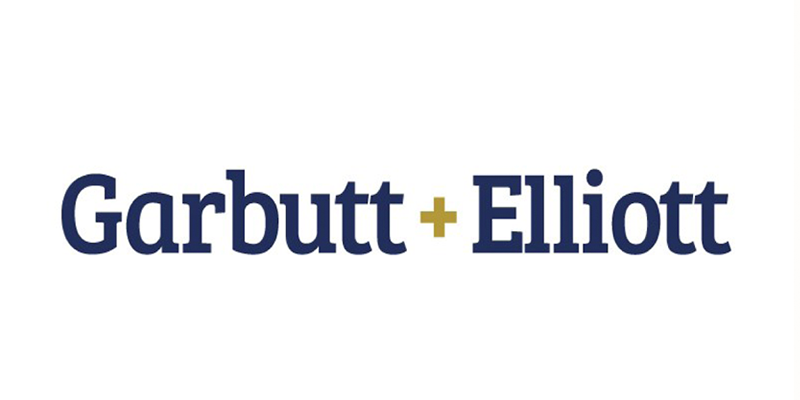 Garbutt + Elloitt