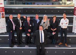 Leeds factories open doors to 10,000 students