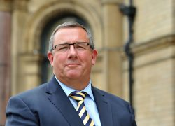 Chamber responds to Chancellor's statement