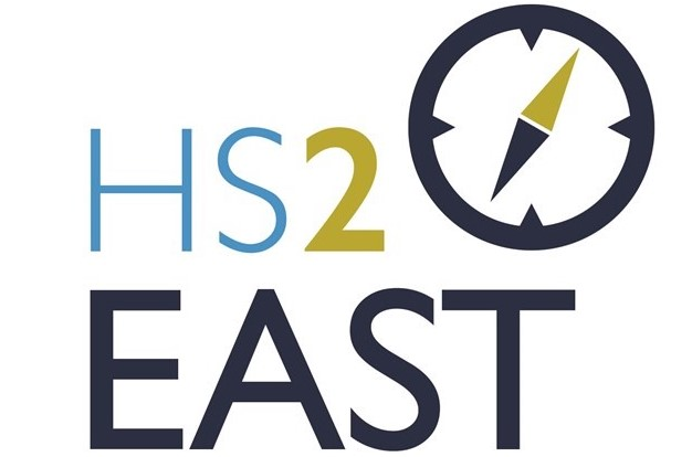 Government urged to help regions by clearing the way for HS2