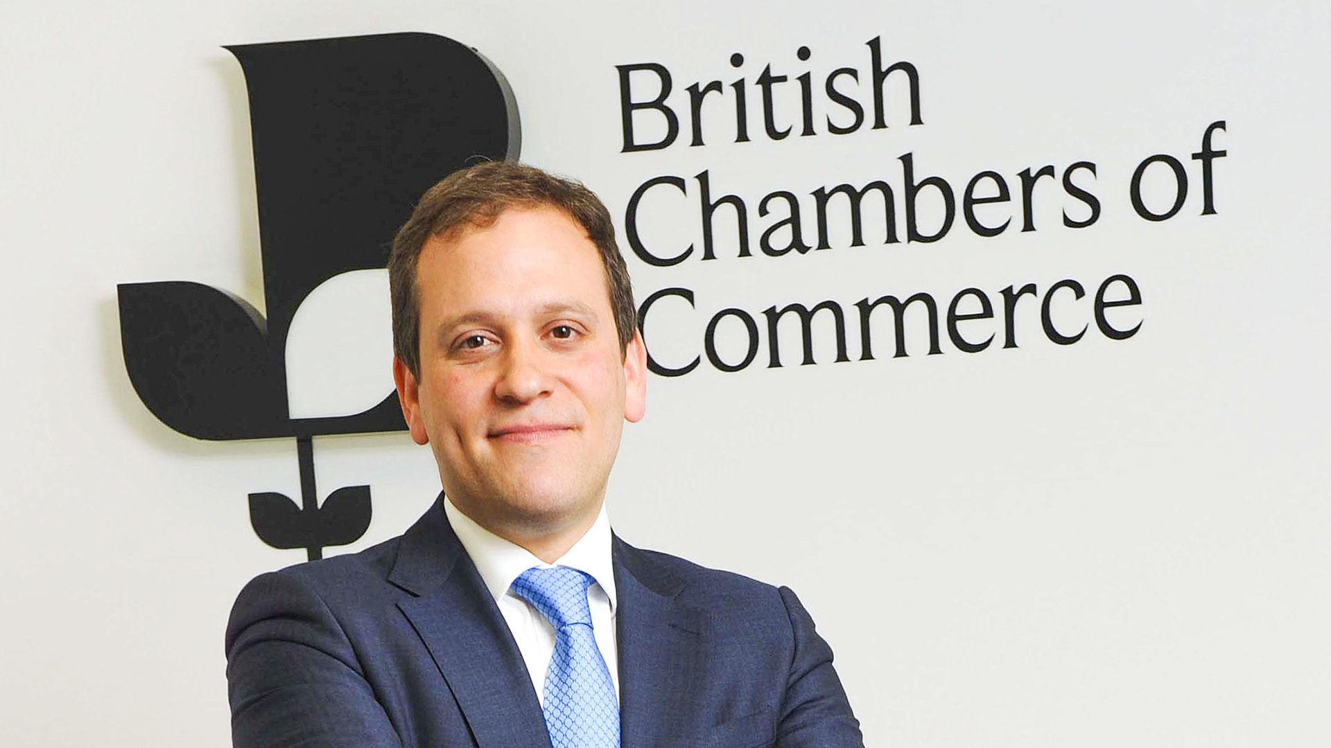 British Chambers of Commerce responds to enhanced Coronavirus support for businesses