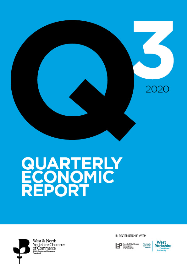 Read the latest QES online