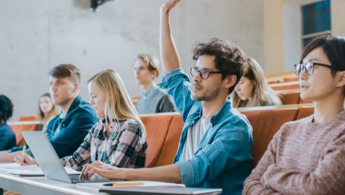 Postgraduate taught (Master's) fee reduction