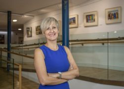 Bradford Chamber President reflects on a year of change