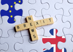 BREXIT – The the latest information for businesses