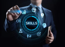 Chamber comments on Skills for Jobs: Lifelong Learning for Opportunity and Growth