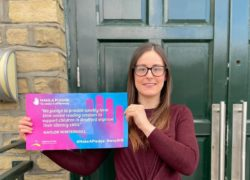 Chamber 'Pledge' launched to encourage social impact