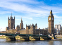 BCC says Queen's Speech offers opportunity to make change for the better
