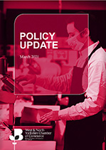 Policy-Update-March-2021