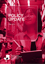 Policy-Update-May-2021